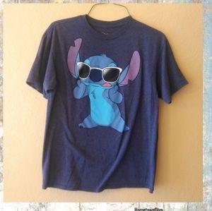 Disney Lilo and stitch Tee